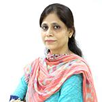 MS. HUMERA RASHID